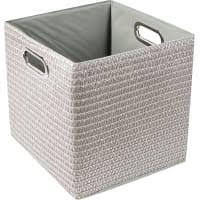 Емкости для хранения - купить <b>коробки для хранения</b> вещей в ...