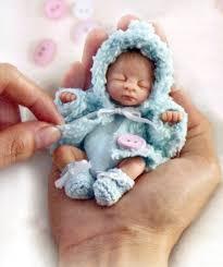Αποτέλεσμα εικόνας για premature babies