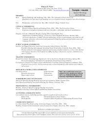 speech and language pathology sample resume speech language pathology assistant resume examples aaaaeroincus splendid dental assistant resume examples etusivu