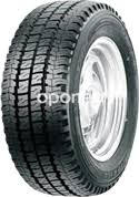 Buy <b>Tigar Cargo Speed</b> Tyres » FREE DELIVERY » Oponeo.co.uk
