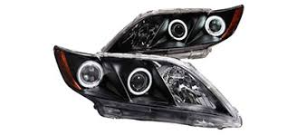 Оптика и свет для легковых автомобилей для HAVAL F7 купить в ...
