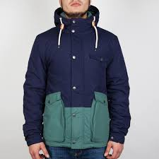 <b>Куртка UCON Melvin</b> Jacket, приобрести, цена с фото недорого в ...