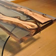 <b>Стол</b>-Река с Эпоксидной Смолой - <b>River</b> Wood - Home   Facebook