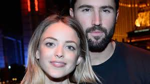 The real reason Brody Jenner and Kaitlynn Carter split