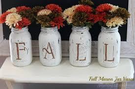 22 build your own mason jar soap dispensers build diy mason