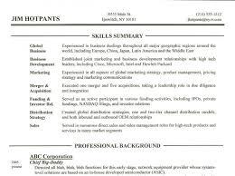 resume writing job titles professional resume writing services    resume writing job titles professional resume writing services help job seekers land resume writing