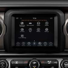 Explore The New <b>Jeep</b>® <b>Wrangler</b> - <b>Jeep</b> India