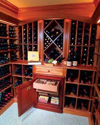 traditional wine cellar by design build consultants inc basement wine cellar idea