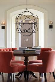 lights for dining rooms for goodly how to select the right size dining cheap cheap dining room lighting