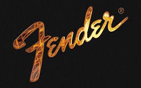 Parabéns Leo Fender Images?q=tbn:ANd9GcTssqADf8_4AnwiHgzzkgjCsVkimth_yMZrvnsfoz8qjhm4YKWc8A