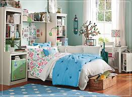 room cute blue ideas:  cool cute blue room for teens luxury home design interior amazing ideas under cute blue room