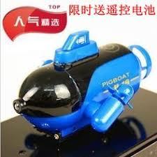 <b>Wireless charging remote</b> control submarine mini submarine ...