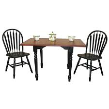 Space Saving Dining Room Tables And Chairs News Space Saving Dining Table And Chairs On 15 Collection Of