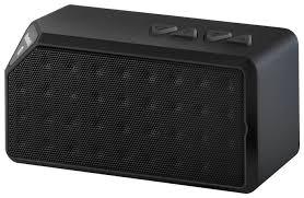 <b>Портативная</b> акустика <b>Ginzzu GM</b>-996B — купить по выгодной ...