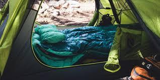 How to Choose the Best Backpacking <b>Sleeping Bag</b> | REI Expert ...
