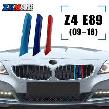 Special Offers <b>bmw</b> m sport <b>strip</b> brands and get free shipping - a713