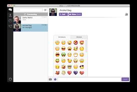 Lotus Notes Emoticons 16 Viber Icon Emotion Images Viber Emoticons Viber Emoticons