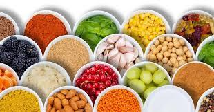 4 Steps to Food Safety | FoodSafety.gov