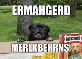 Piggly wiggly pug | LOLLicopters | Pinterest via Relatably.com