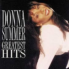 <b>Greatest</b> Hits: Amazon.co.uk: Music