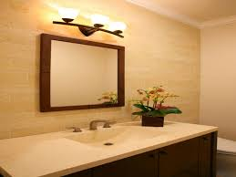 bathroom light fixtures with led bulbs bathroom lighting ideas photos
