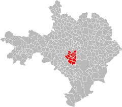 Communauté de communes de Leins Gardonnenque