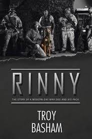 troy basham rinny the story