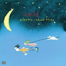 <b>Eels</b> - <b>Electro-Shock Blues</b> [2 LP] - Amazon.com Music