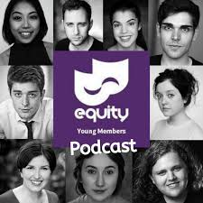 The Young Members Podcast