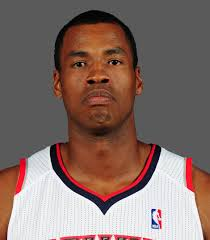 ... Jason Collins Wizards Center jason collins has ... - Collins_Jason-e1328387789246