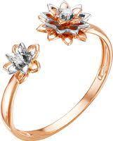 <b>Кольца Vesna jewelry</b> купить, сравнить цены в Москве - BLIZKO