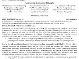 aaaaeroincus winning example for resume examples of good resumes aaaaeroincus inspiring resume sample controller chief accounting officer business extraordinary resume sample controller cfo page