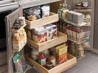Кухня: лучшие изображения (167) | Кухня, Интерьер и Дизайн ...
