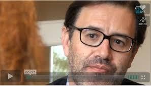 ... LLORENTE & CUENCA para entrevistar a José Antonio Llorente –Socio fundador y Presidente de la compañía– y conocer las claves de una comunicación eficaz. - apd_externo
