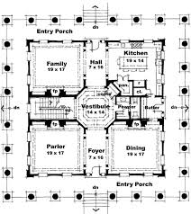 images about D AND D FLOOR PLAN DESIGN on Pinterest   Free    Create Floor Plans Online For Free   create custom floor plans online   to unique Home
