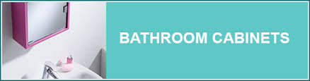 croydex bathroom cabinet: croydex bathroom cabinets bathroom cabinets croydex bathroom cabinets