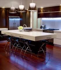 similar modern cabinet lighting fascinating light and dark light filled modern kitchens modern bar stools led best cabinet lighting