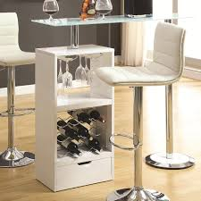 1000 images about home bar ideas on pinterest modern home bar home bars and home bar sets at home bar furniture