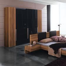 Modern Cupboards For Bedrooms Designer Bedroom Wardrobes Orginally Awesome Modern Wardrobe