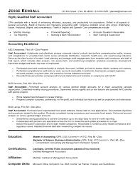 accounts receivable resume template resume templates related post accounts receivable resume template optimal resume sanford brown