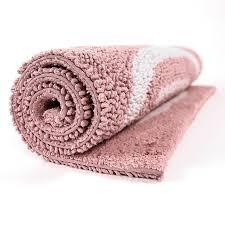 Купить <b>коврики</b> для ванной комнаты в интернет-магазине Best ...