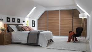 wardrobes sliding wardrobe and furniture manufacturers on pinterest attic bedroom furniture