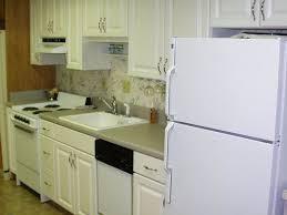 cabinets kitchen designs small
