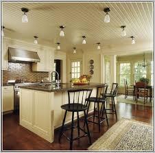 ceiling spotlights kitchen kitchen ideas uk design nightmares fake 19250854 full image ceiling spotlights kitchen