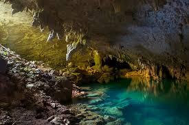 Image result for belize cave tubing