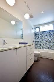 remodeling mid century modern for bathroom lighting accessories ideas mid century modern bathroom lighting as bathroom lighting modern