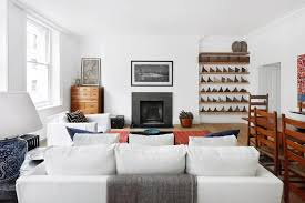 room design ideas for living rooms with exemplary attractive design ideas for living rooms living custom attractive living rooms