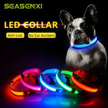 Buy dog seller and get <b>free shipping</b> on AliExpress.com