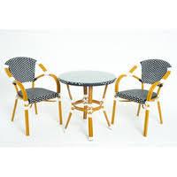 <b>Плетеная мебель</b> из искусственного ротанга купить, сравнить ...