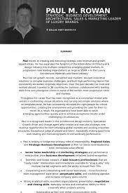 director of sales  amp  marketing resume samples   visualcv resume    founder   director of sales  amp  marketing   business development resume samples